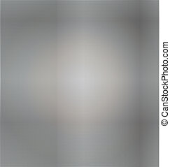metal mesh - metallic background - texsture silver metal...