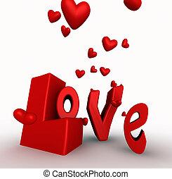 love wors