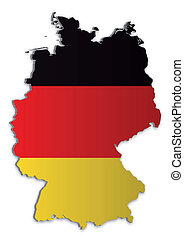 Germany Map_2