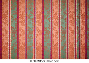 wall paper, texture background, vintage