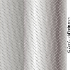 metal network - metallic background - texsture silver metal...