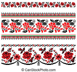 ukrainian_embroidery_floral_coll_08(16),  JPG