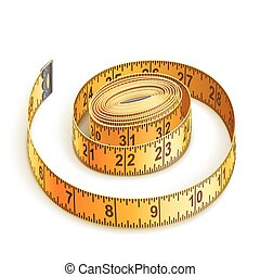 Centimetre(121).jpg - tape measure vector illustration...