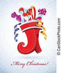 Christmas_sock