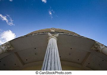 casino in Antigua e Barbuda winter 2011