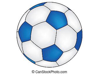 soccer ball clip arts