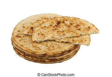 dietary wheat tortillas