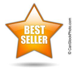 Bestseller star sign