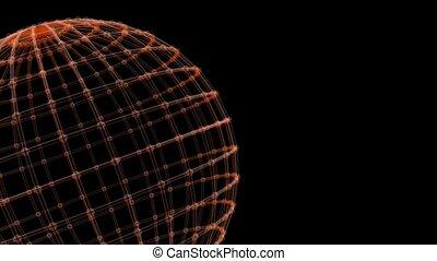 Grid Globe