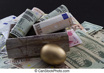 A Global Emphasis on Funding Retirement Benefits - Rolled...