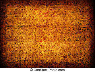 grunge texture - perfect background
