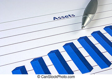 Financial Management Chart #2
