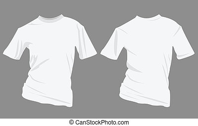 t-shirt design templates