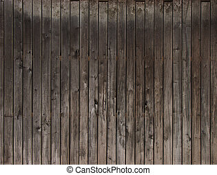 wood texture - the brown wood texture with natural patterns