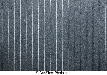 Pin striped suit texture - High quality pin stripe suit...