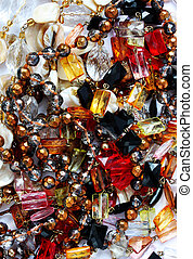 accessories - feminine accessories