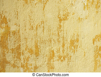grunge wall - nice background with space for text