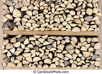 Wood, background