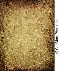 background-grunge-texture
