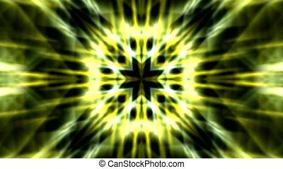electricity energy,dazzling light