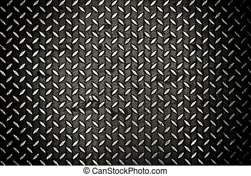 metal pattern, perfect grunge background