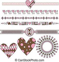 Vector - Valentine Graphics
