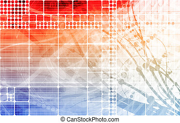Pharmaceutical Research Data As a Science Art