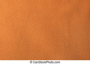 textured background - non-skid rubber orange textured...