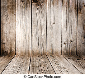 Creative Wooden background Welcome More similar images...