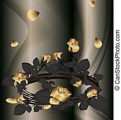 wreath of roses(11).jpg
