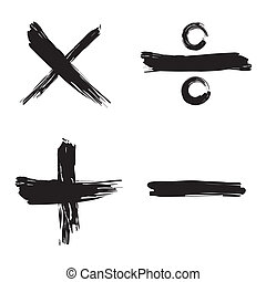 tick cross, positive, negative icon - tick, cross, positive,...
