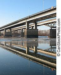 Bridge 0