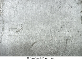 metal steel  - old grunge metal plate steel background