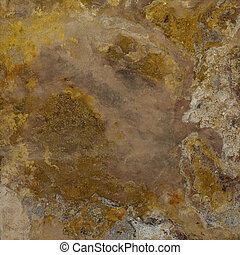 stone texture - Stone Texture - Grunge Background with Old...