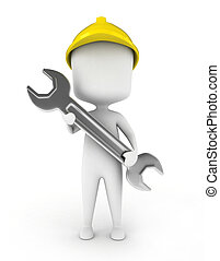 Mechanical engineer Illustrations and Clip Art. 30,436 ...