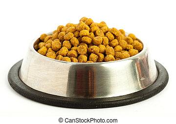 food of dog