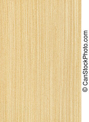 Maple wood texture - Texture of maple high-detailed wood...