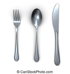 Messer clipart  Gabel Illustrationen und Clip-Art. 55.468 Gabel Lizenzfreie ...