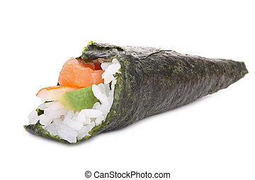 Temaki Images and Stock Photos. 567 Temaki photography and royalty ...