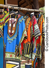Traditional south african clothes - Traditional south...