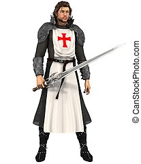 Saint George - Patron St of England - St. George, the Patron...