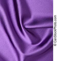 silk satin fabric texture background
