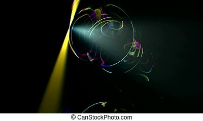 soap bubble,blister,waterdrop,underwater,rays and...