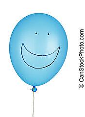 balloon, brinquedo, infancia, celebração,...