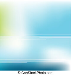 Abstract background - Business template