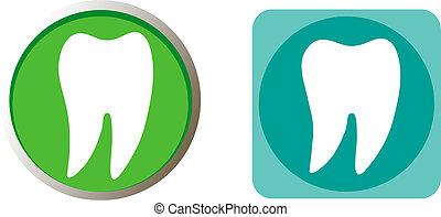 Teeth(1).jpg