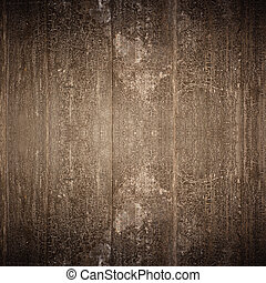 Background of wood material with good detail and show on it