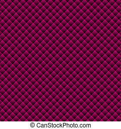 Business luxury geometric background. EPS 8 vector file...