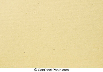 paper background - grunge paper background with space for...