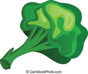Beetroot - Vegetable